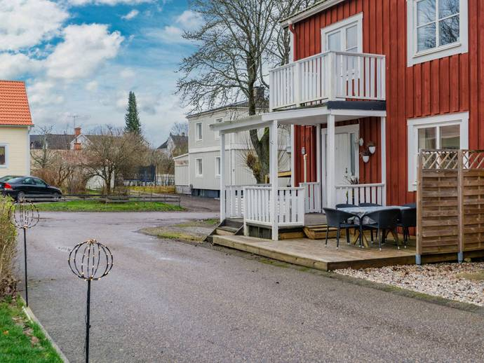 hemnet katrineholms kommun