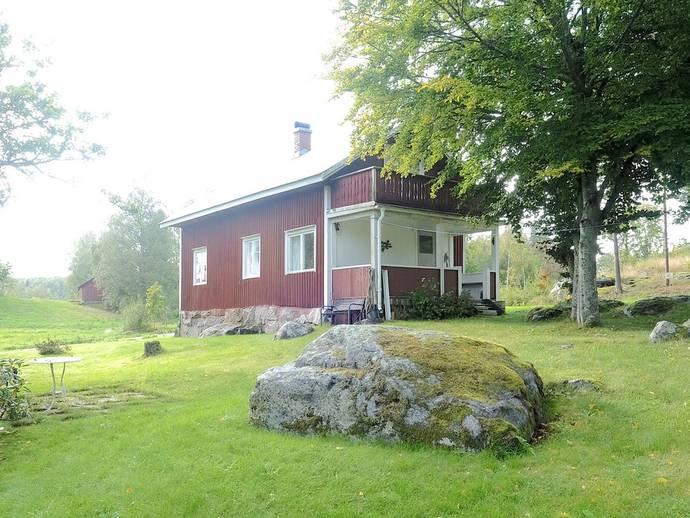 svensk fastighetsförmedling arvika