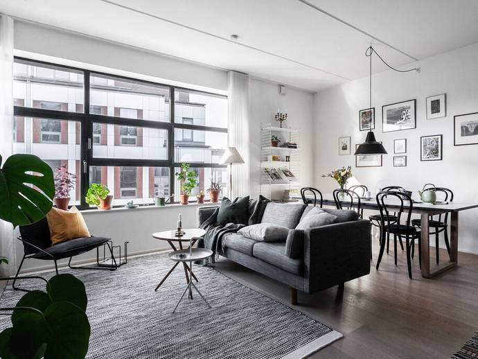 lägenheter till salu vasastan stockholm