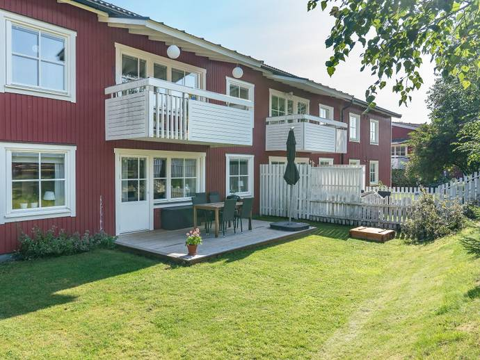 Lägenheter till salu Borlänge kommun Hemnet