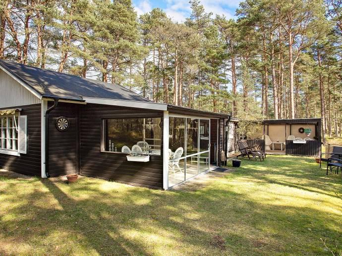 Grona Stigen 10 I Loderups Strandbad Ystad Aganderatt Till Salu