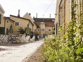 Bild på Jägaren