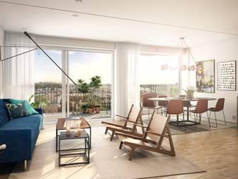 Lägenheter till salu - Göteborgs kommun - Hemnet 297c63f30bf0c