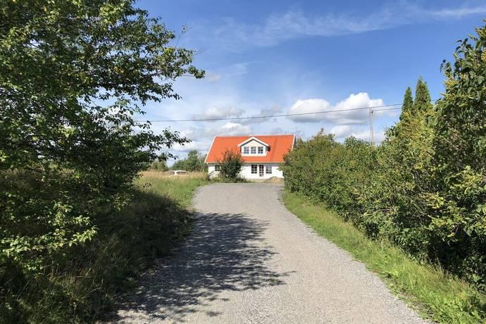 Bild: 2 rum villa på Rösjövägen 2, Norrtälje kommun Rö