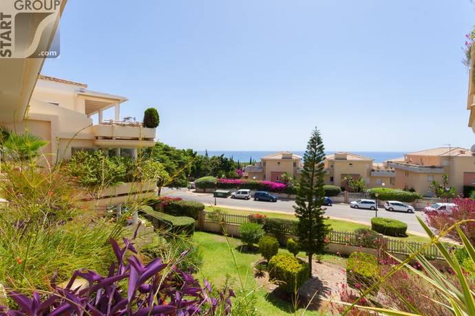 Bild: 3 rum bostadsrätt, Spanien Marbella, Málaga