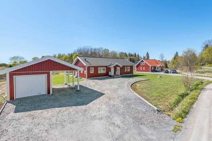Sjukhusprst skes! - Svenska Kyrkan, Norrtlje-Malsta