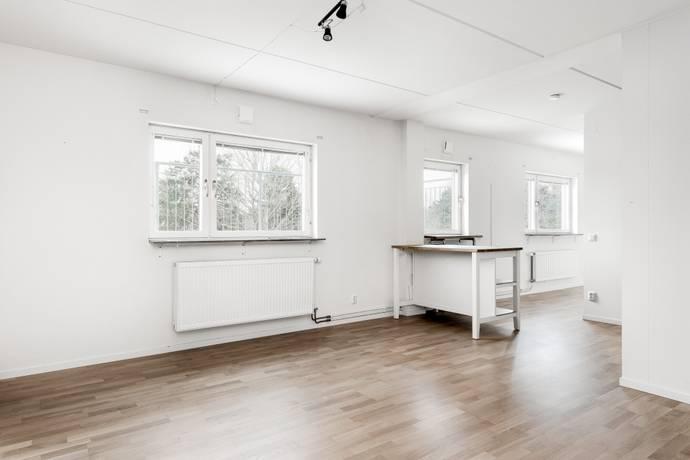 Bild: 3 rum bostadsrätt på Kärrtorpsvägen 7, Stockholms kommun Kärrtorp