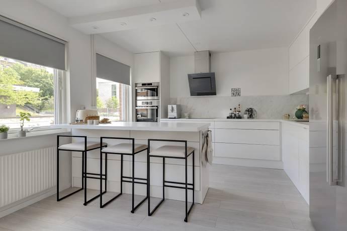 Bild: 2 rum bostadsrätt på Hantverkaregatan 27B, Helsingborgs kommun Söder