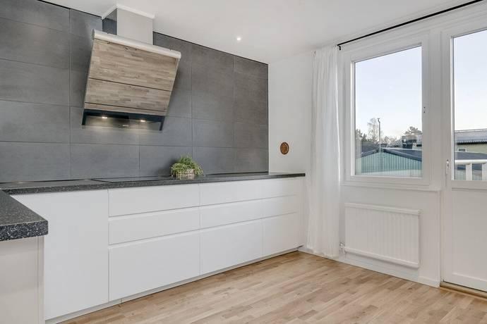 Bild: 3 rum bostadsrätt på Styrmansgatan 175, Gotlands kommun Visby