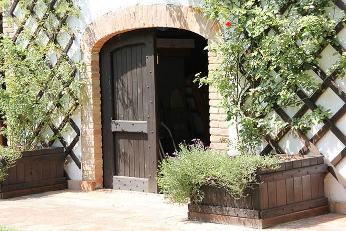Bild: 8 rum villa på 513 - Mombercelli, Italien Piemonte