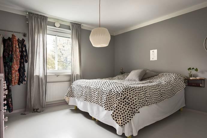 Bild: 2 rum bostadsrätt på Nioörtsvägen 40, Stockholms kommun Midsommarkransen