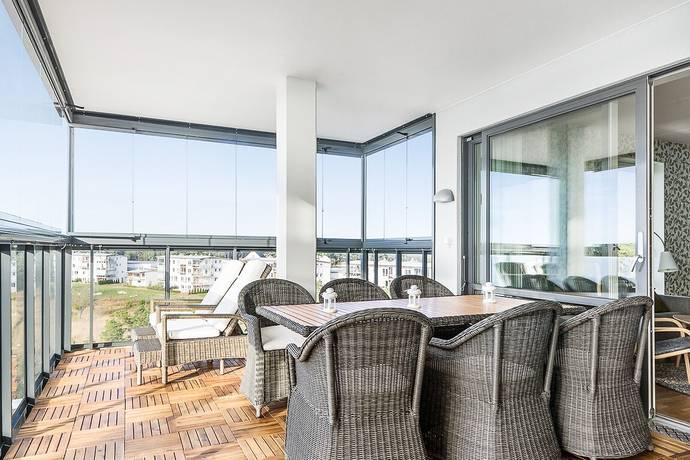 Bild: 3 rum bostadsrätt på Snäckbacken 8, andel 175/7E, Gotlands kommun Visby