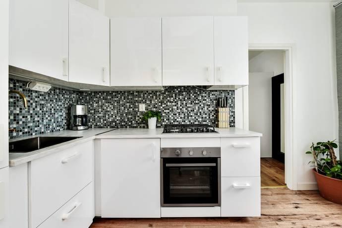 Bild: 3 rum bostadsrätt på Åmänningevägen 50, Stockholms kommun Årsta