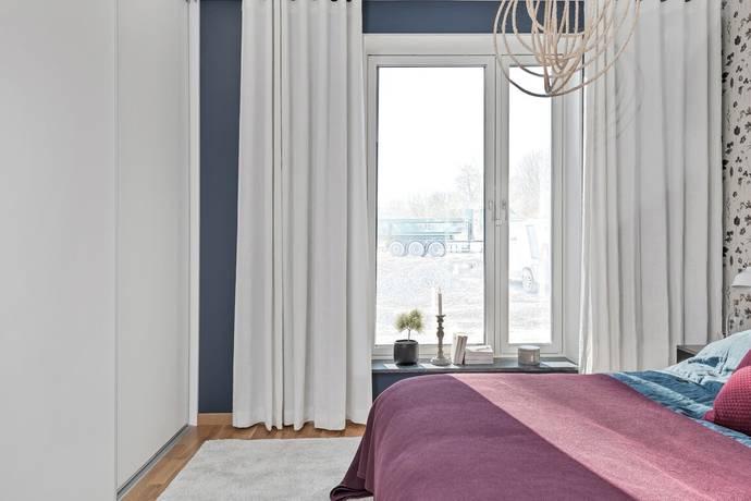 Bild: 2 rum bostadsrätt på Stadsängsgatan 51002, Sigtuna kommun Centrala Sigtuna