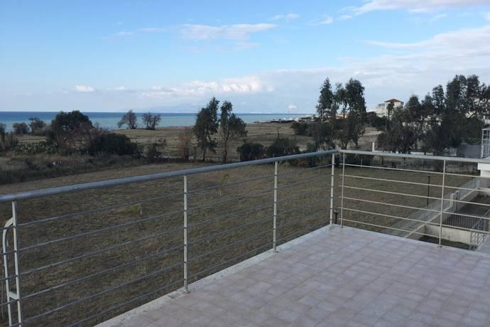 Bild: 5 rum villa på Marinella villas, Pizzo, Italien Kalabrien