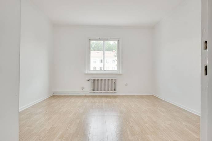 Bild: 1 rum bostadsrätt på Forsstenagatan 2 C, Göteborgs kommun Kålltorp