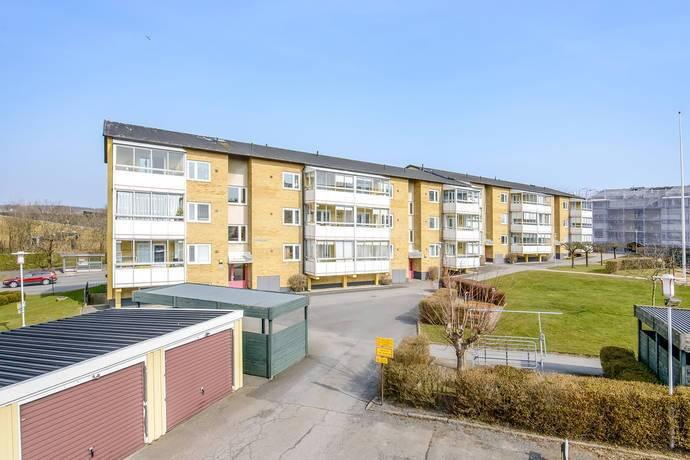 Bild: 4 rum bostadsrätt på Tumatorpsvägen 1 D, Simrishamns kommun Simrishamn väster