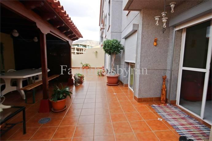 Bild: 4 rum bostadsrätt på Stort och centralt !, Spanien Los Cristianos | Teneriffa