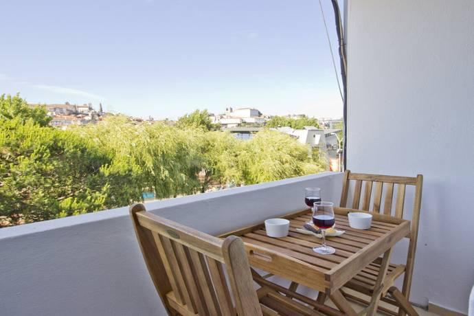 Bild: 4 rum bostadsrätt på Vila Nova de Gaia, Porto, Portugal Norra Portugal