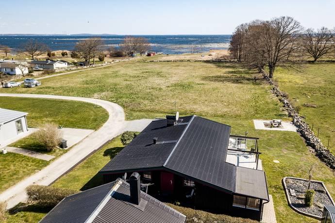 Bild: 4 rum villa på Sones väg 2778, Sölvesborgs kommun Norje-Furumo