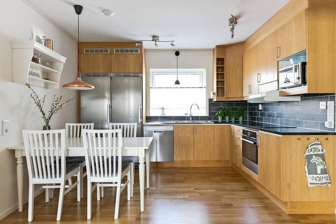 Bild: 3 rum bostadsrätt på Disponentgatan 7B, Knivsta kommun Centralt