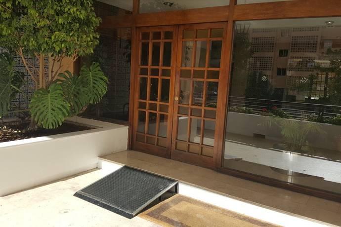 Bild: 3 rum bostadsrätt på Apartment,  Marbella - Costa del Sol (All), ES, Spanien Marbella