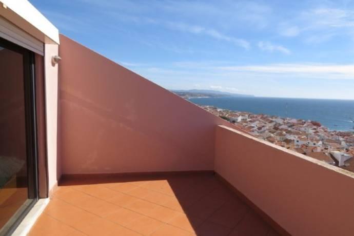 Bild: 4 rum bostadsrätt, Portugal Ericeira