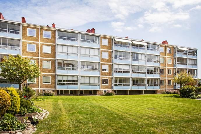 70ad2383bcff Grönalundsgatan 5a i Limhamn - Bostadsrättslägenhet till salu - Hemnet