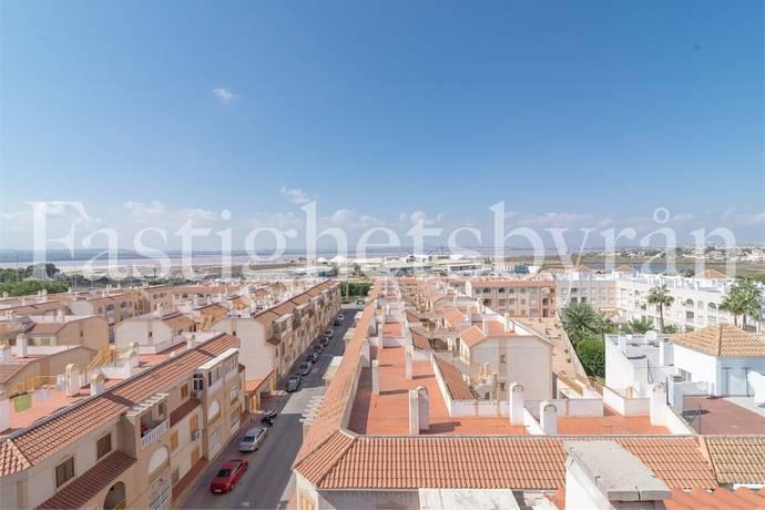 Bild: 3 rum bostadsrätt på Lägenhet i Acequion!, Spanien Torrevieja | Costa Blanca