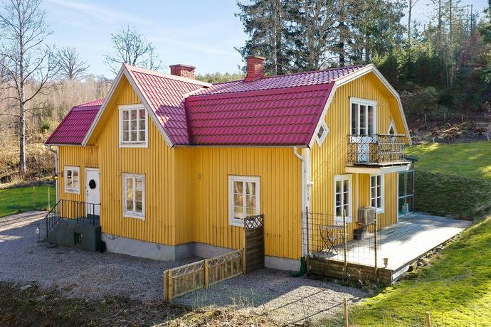 Nyinflyttade p Norrtullsgatan 5, ml | satisfaction-survey.net