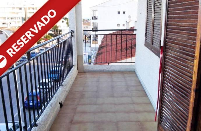 Bild: 3 rum bostadsrätt på LÄGENHET, Spanien TORREVIEJA STAD