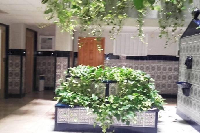 Bild: 70 m² bostadsrätt på 2 SOVRUM, Spanien TORREVIEJA STAD