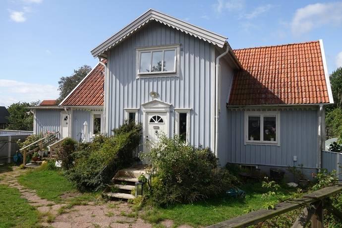 Bild: 5 rum villa på Kastlösa 132, Mörbylånga kommun Kastlösa