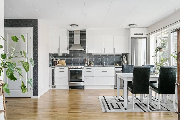 Bild: 2 rum bostadsrätt på Södra Ängen 1D, Stenungsunds kommun