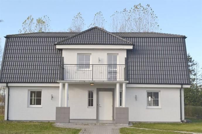 Bild: 6 rum villa på Häråkravägen 19, Kristianstads kommun Härlöv - Kristianstad