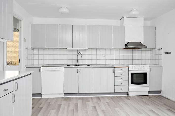 Villagatan 24 I Morarp Helsingborg Bostadsratt Till Salu Hemnet