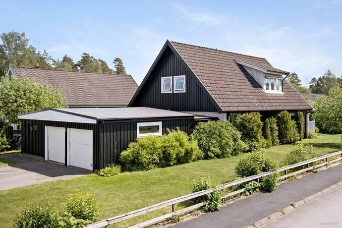 Rose-Marie Haraldsson Sdra Storgatan 24, Gislaved - redteksystems.net