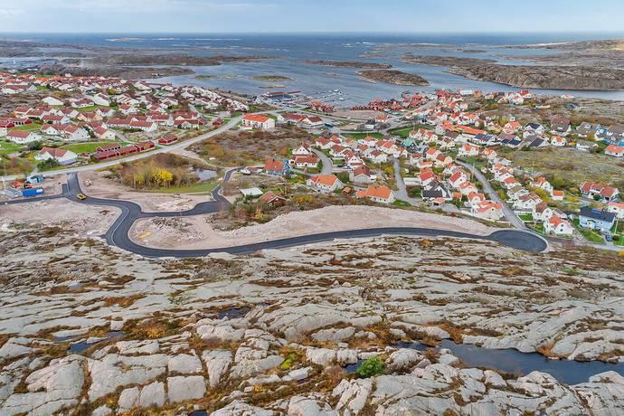 Bild från VÄJERN - Lindalskogen