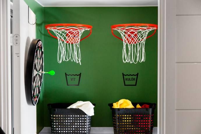 Bild: 3 rum bostadsrätt på Anna Branzells Gata 12, Göteborgs kommun Kviberg