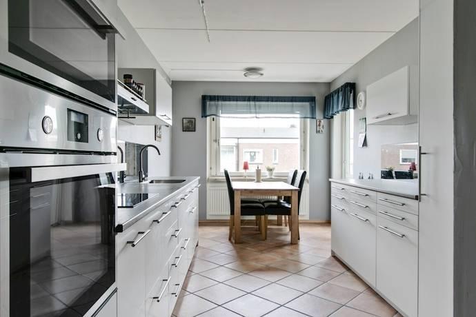 Bild: 2 rum bostadsrätt på Planteringsvägen 114b, Helsingborgs kommun Miatorp