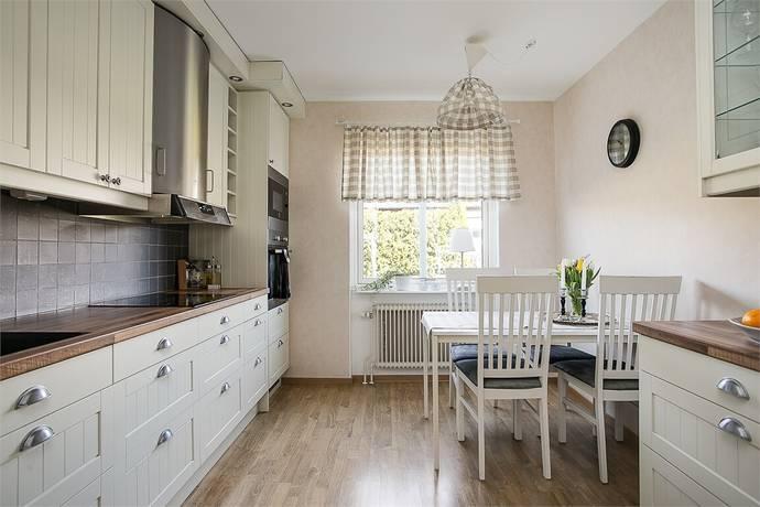 Bild: 2 rum bostadsrätt på Malmgatan 25, Habo kommun Habo