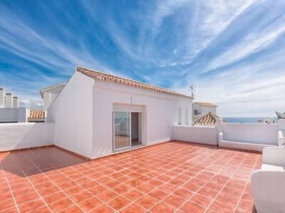 Bild: 3 rum bostadsrätt på Apartment,  Estepona - Costa del Sol (All), ES, Spanien Valle Romano
