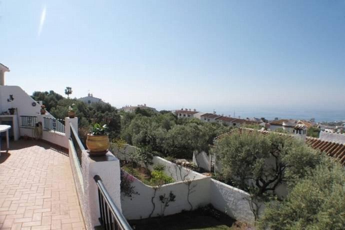 Bild: 8 rum villa på Villa i San Juan de Capistrano, Spanien Nerja