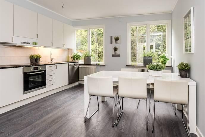 Bild: 3 rum bostadsrätt på Romanäs Sjöbo, Tranås kommun Sjöbo