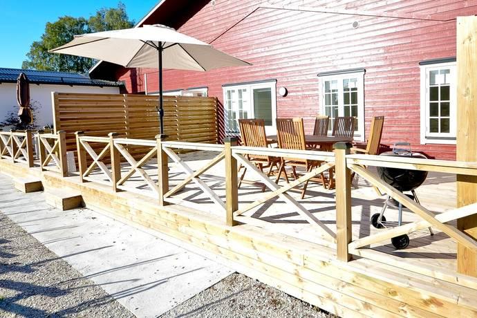 Bild: 3 rum bostadsrätt på Hålvägen 2C, LGH 3, Gotlands kommun Östra Gotland