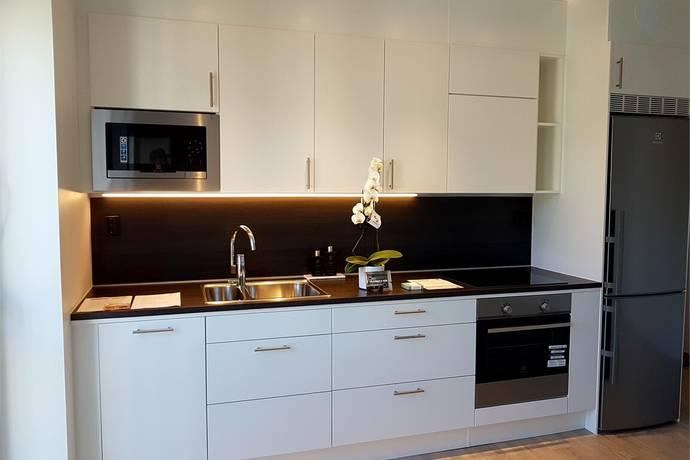 Bild: 2 rum bostadsrätt på Sjödalsvägen 19B, Huddinge kommun