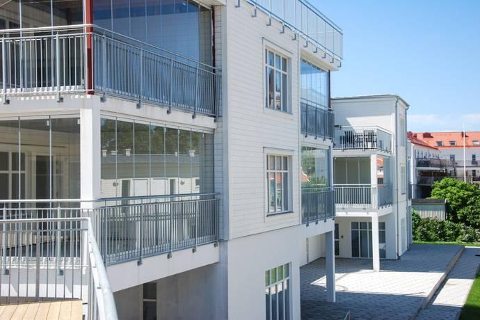 Bild: 6 rum bostadsrätt på Carlsgatan 2C, lgh C1102, Tanums kommun Fjällbacka