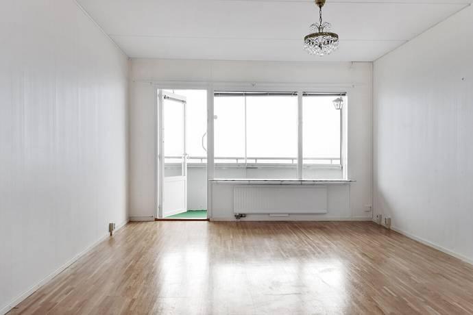 Bild: 2 rum bostadsrätt på Tvillingarnas gata 333, Haninge kommun