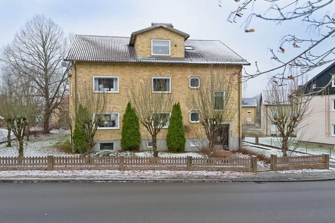 Bild: övrigt på Ingsbergsgatan 30, Nässjö kommun Nyhem