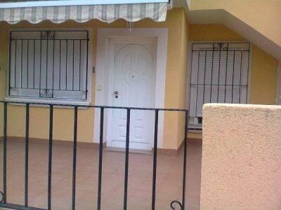 Bild: 3 rum bostadsrätt på Lägenhet i Los Alcazares, Murcia, Spanien Los Alcázares
